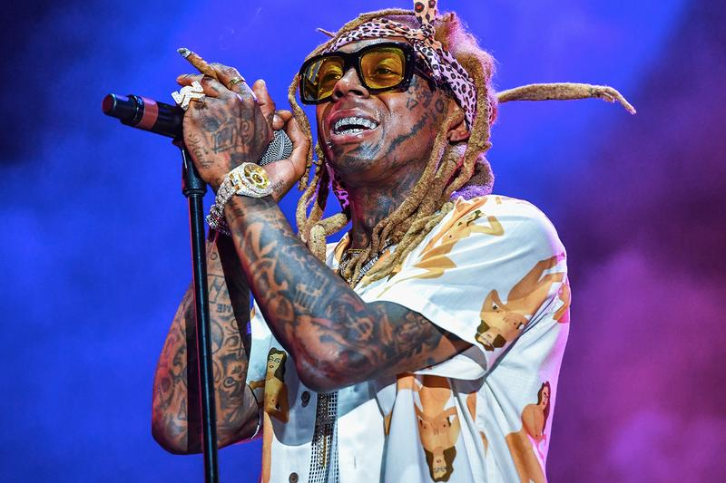 Lil Wayne Wins Legal Battle Birdman Cash Money Records june 7 2018 tha carter v universal