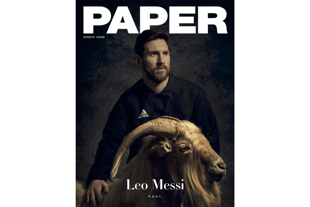 Sport  - Seite 7 Https%3A%2F%2Fhypebeast.com%2Fimage%2F2018%2F06%2Flionel-messi-paper-goat-cover-1