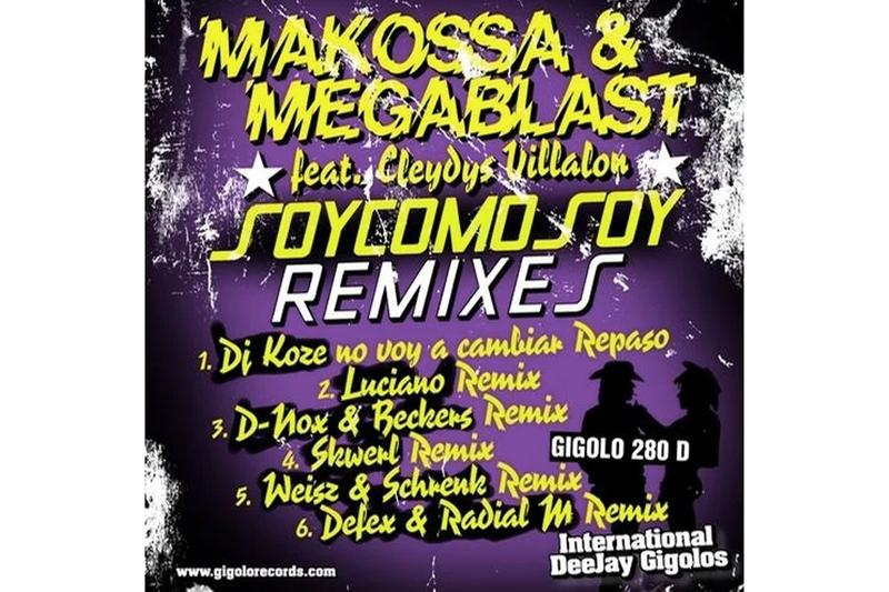 makossa-megablast-featuring-cleydys-villalon-soy-como-soy-official-promo-video