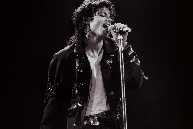 Michael Jackson Musical Broadway 2020 new play Lynn Nottage columbia live stage theater
