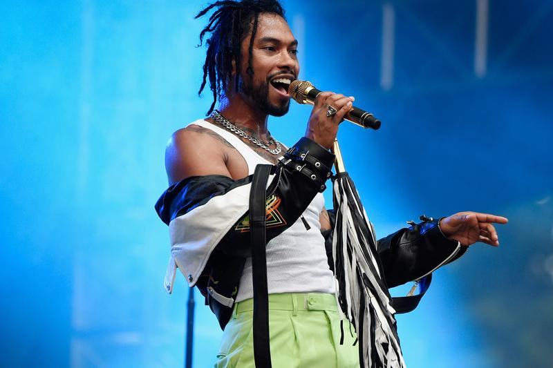miguel-shares-new-song-come-through-and-chill