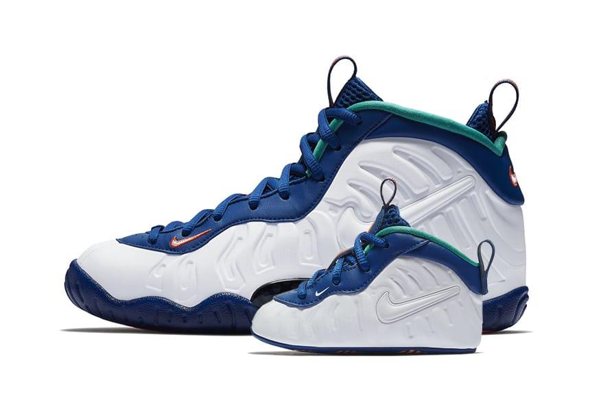 air max 95 gym blue neptune green