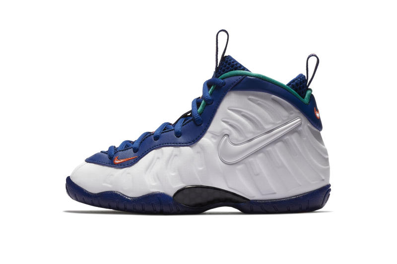 competitive price 9cf69 145fb Nike Air Foamposite