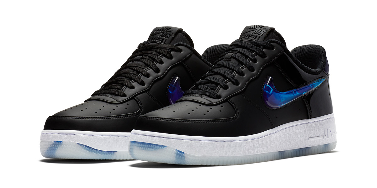 ps2 air force 1