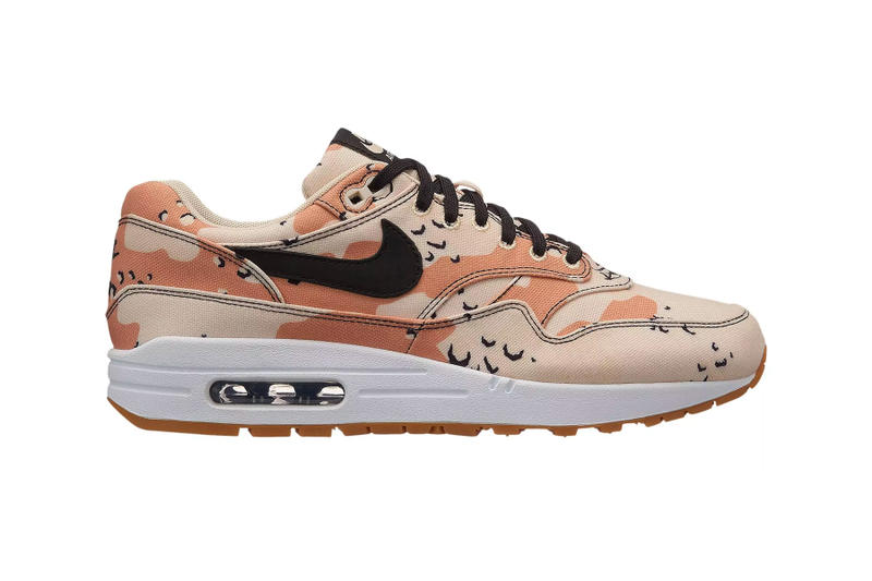 e54c39a82f7c Nike Air Max 1 Premium