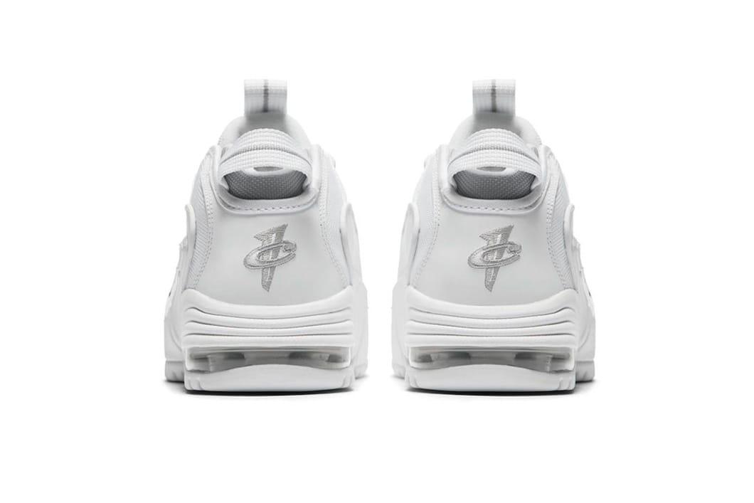 Nike Air Max Penny 1 \