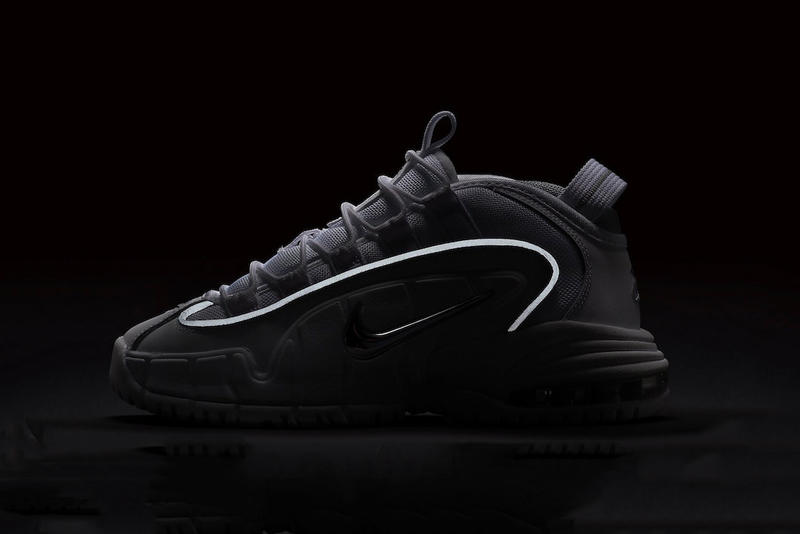 uk availability eb419 95fbc Nike Air Max Penny 1