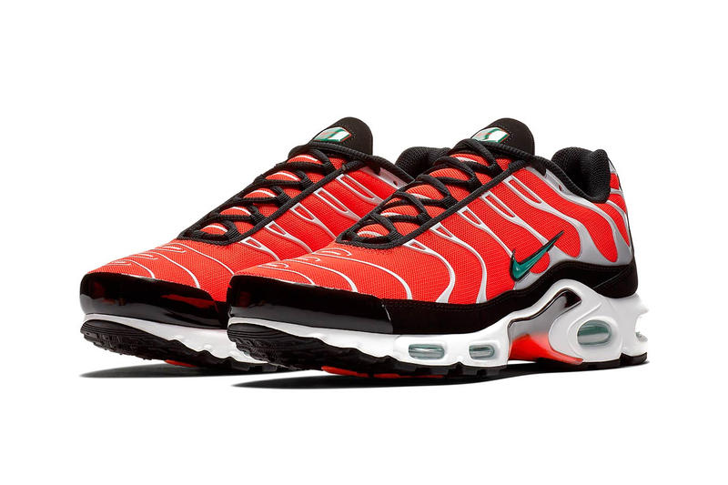best service f2687 cf974 Nike Air Max Plus