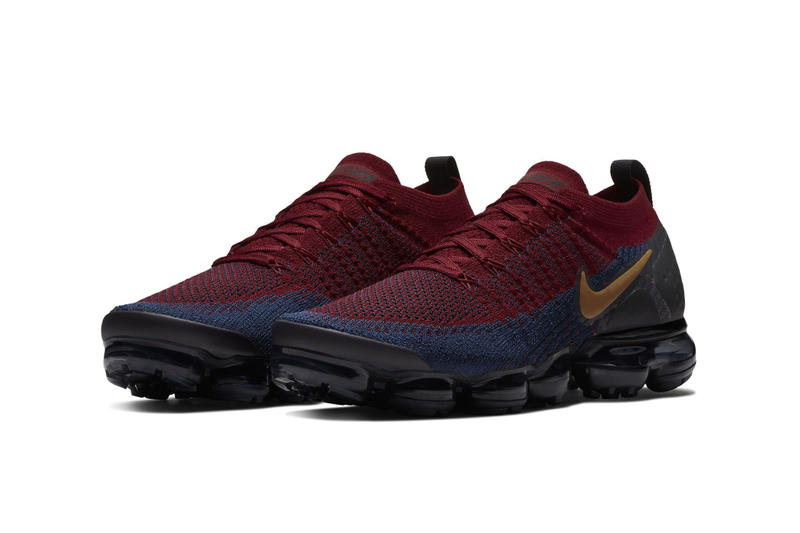 the best attitude 60426 13f81 Nike Air VaporMax 2
