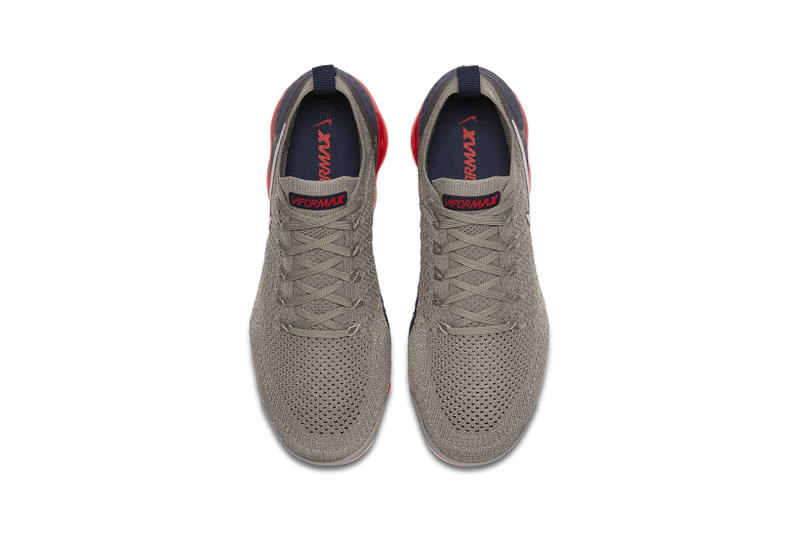 big sale 6d6e4 76e45 Nike Air VaporMax 2