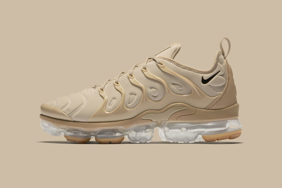 quality design 9ac04 ec9ea Nike Air Vapormax Plus