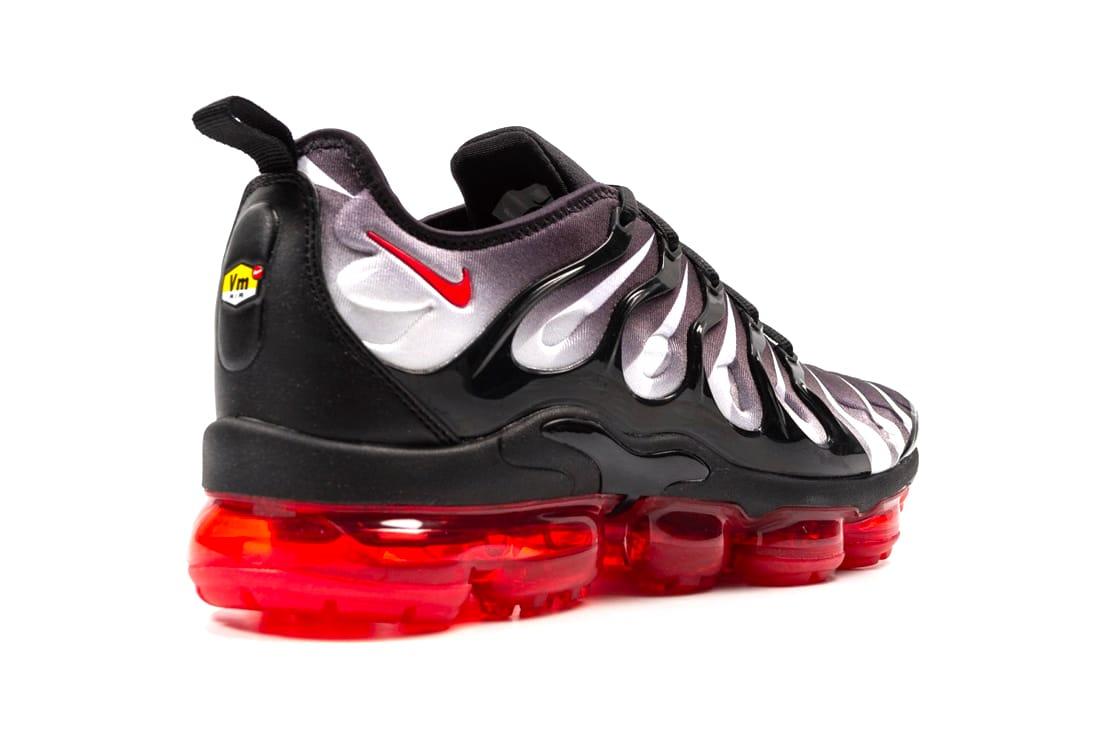Nike Air VaporMax \
