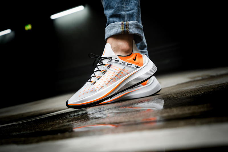 check out e4d43 bb11e Nike EXP-X14