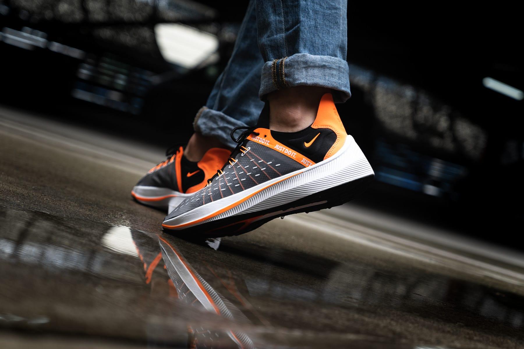 Nike EXP-X14 \