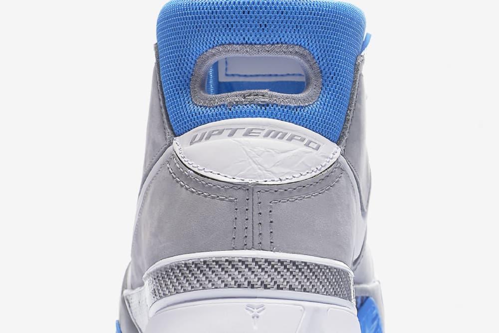Nike Kobe 1 Protro MPLS kobe bryant 2018 july footwear nike basketball lakers