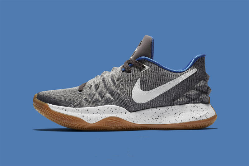 b78abdfdd259 nike kyrie low uncle drew kyrie irving 2018 footwear nike basketball