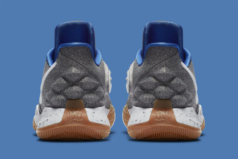 info for 5fe14 2a4ab Nike Kyrie Low