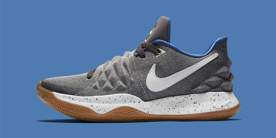 3e9bae1cd2a1 Nike Kyrie Low