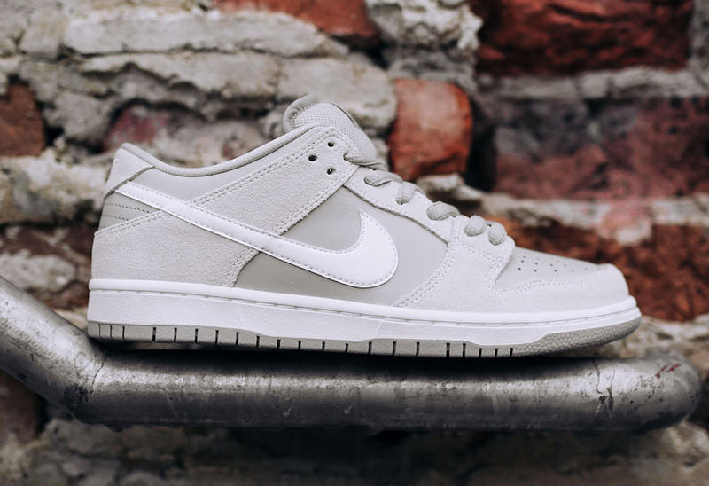 low priced a0f52 64caa Nike SB Dunk Low TRD