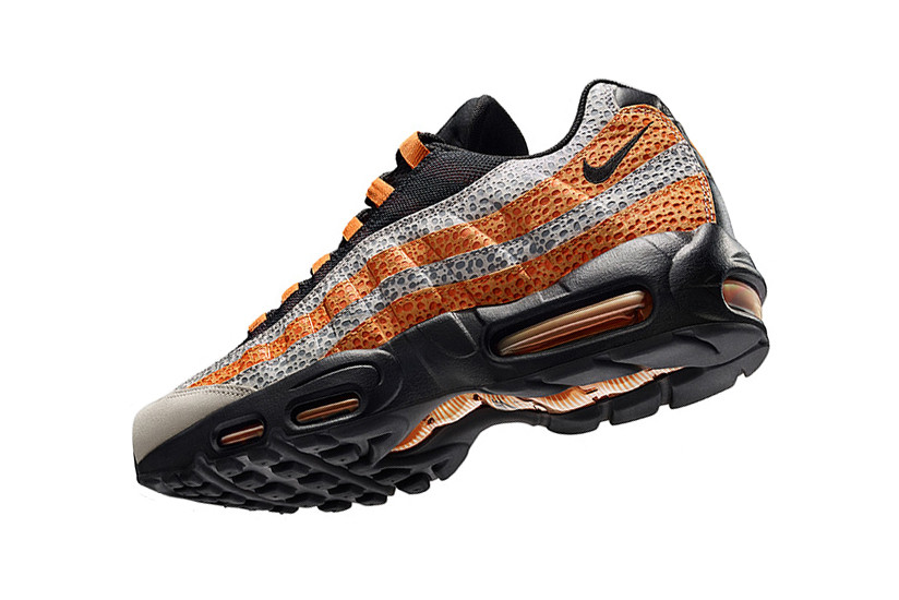 the best attitude 6de25 2568f size? x Nike Air Max 95