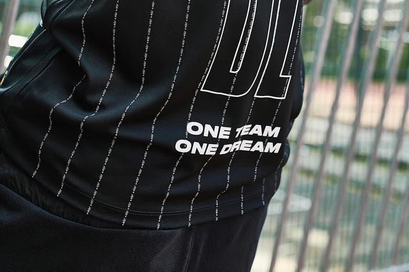 nike football team international deutschrap jersey germanay