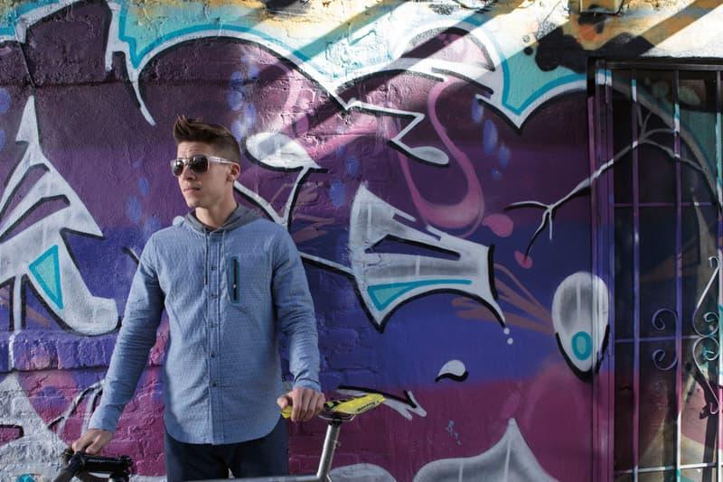 oakley luxottica graffiti lawsuit keptione dj rakus lawsuit legal battle court case street art artwork