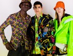 As Streetwear and Tradition Collide, Italian Legacy in Flux
