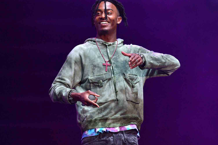 6974ef2fb8bf Playboi Carti Is Back With New DP Beats-Produced Song,