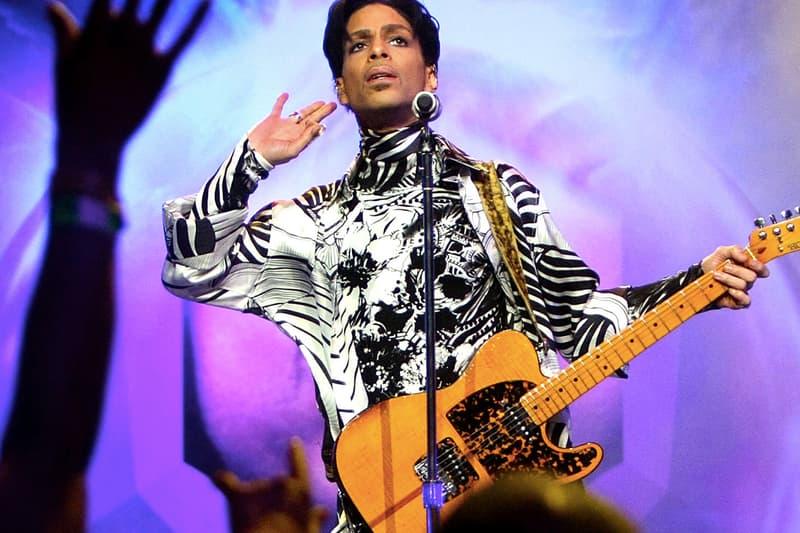 Prince The Black Album vinyl pressing canadian variant rare discogs