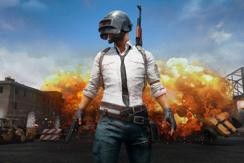 pubg 400 million players first time sale playerunknown's battlegrounds 2018 entertainment video games