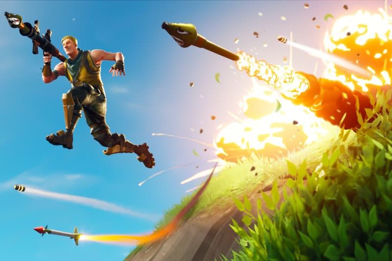 PUBG PlayerUnknown's Battlegrounds Drop Fortnite Copyright Lawsuit