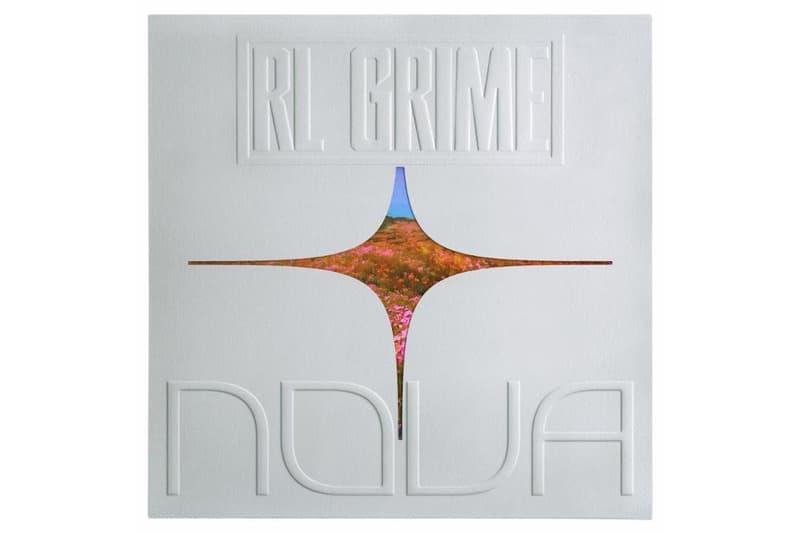 RL Grime Jeremih Tory Lanez Undo Single Stream june 13 2018 release date info drop debut premiere