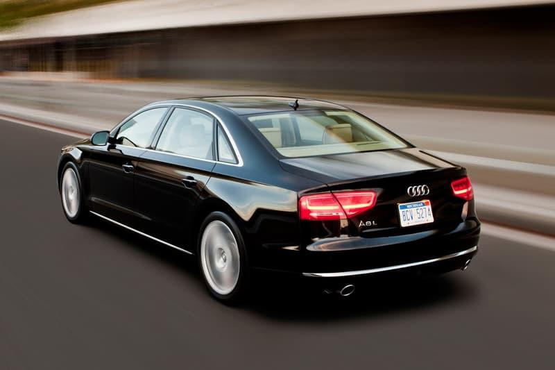Audi CEO Rupert Stadler Arrested Diesel Scandal Volkswagen VW Emissions Cheating Martin Winterkorn Porsche SE United States