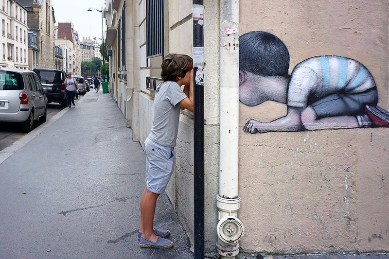seth globepainter julien malland murals street art paris france artworks art
