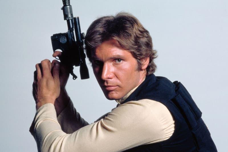 Star Wars Galaxys Edge Blasters Real disney patent laser
