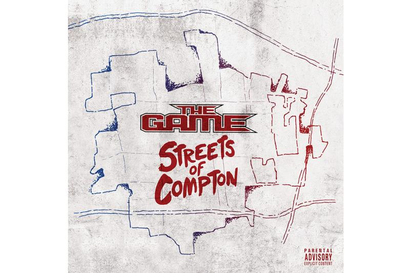 the-game-streets-of-compton-project