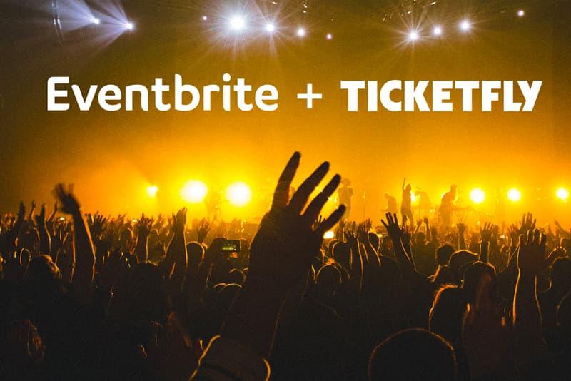 Ticketfly Hacked Goes Offline