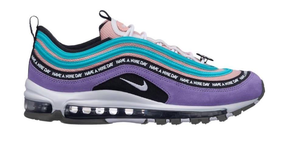 Nike Air Max \