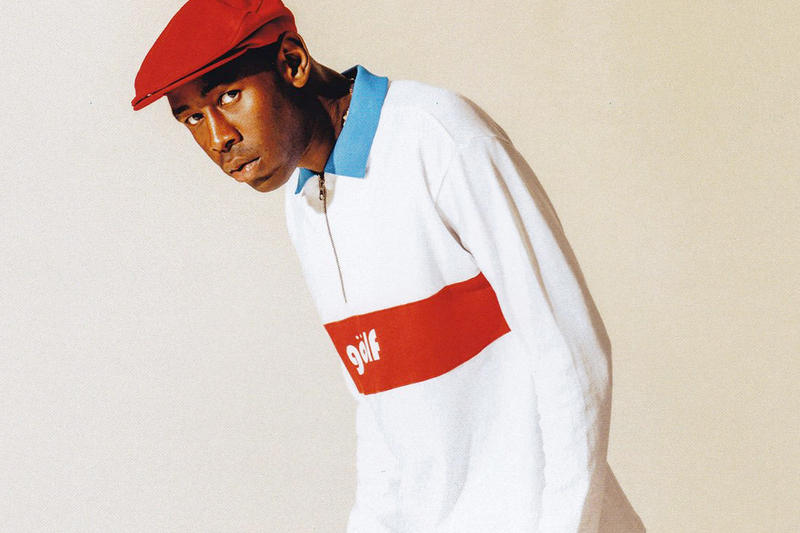 Tyler the Creator 435 Single Stream june 8 2018 release date info drop debut premiere spotify official
