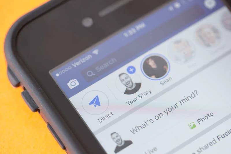 Uganda social media tax prevent gossip 2018 President Yoweri Museveni