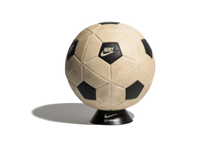 5d7d0cbd158c PRODUCT) RED x Nike Football