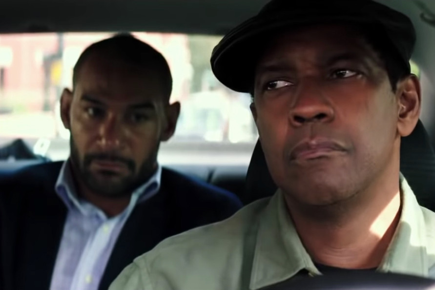 the equalizer 2 streaming english subtitles
