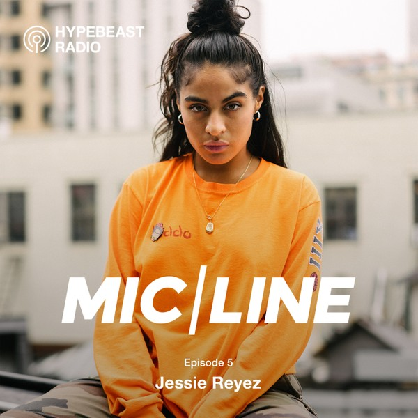 Jessie Reyez Is the Definition of Perseverance
