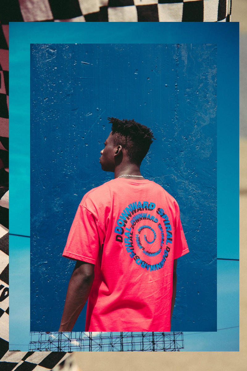10.Deep summer 2018 altered states lookbook collection new york drop release date info