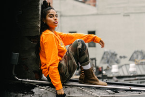 Sound Check #5: Jessie Reyez Is the Definition of Perseverance
