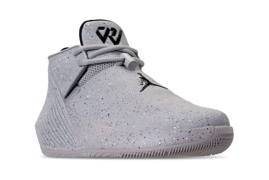 Air Jordan Why Not Zer0.1 Release Date
