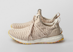 A Kind of Guise Kicks off adidas UltraBOOST Collective 2018 Series