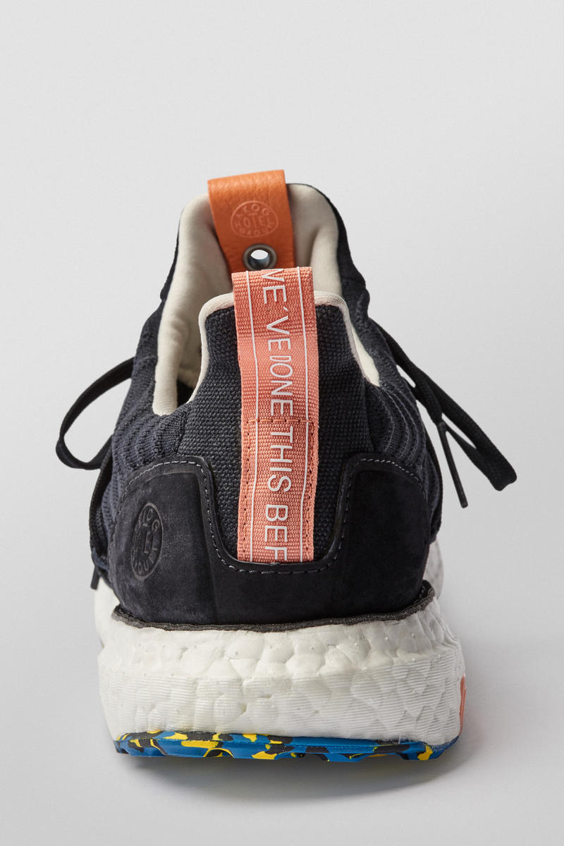 more photos 69a15 06696 a kind of guise adidas collective collaboration ultraboost