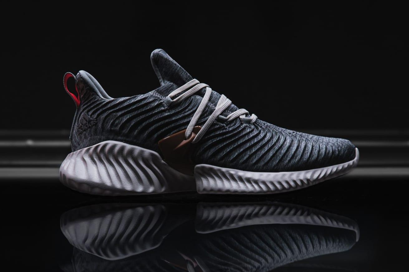 adidas AlphaBOUNCE Instinct Release