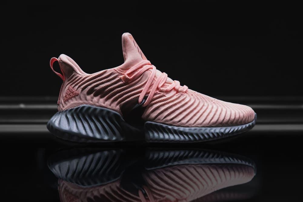 online store 526f3 a2170 adidas BOUNCE thread - AlphaBOUNCE, ProBOUNCE, ExplosiveBOUN